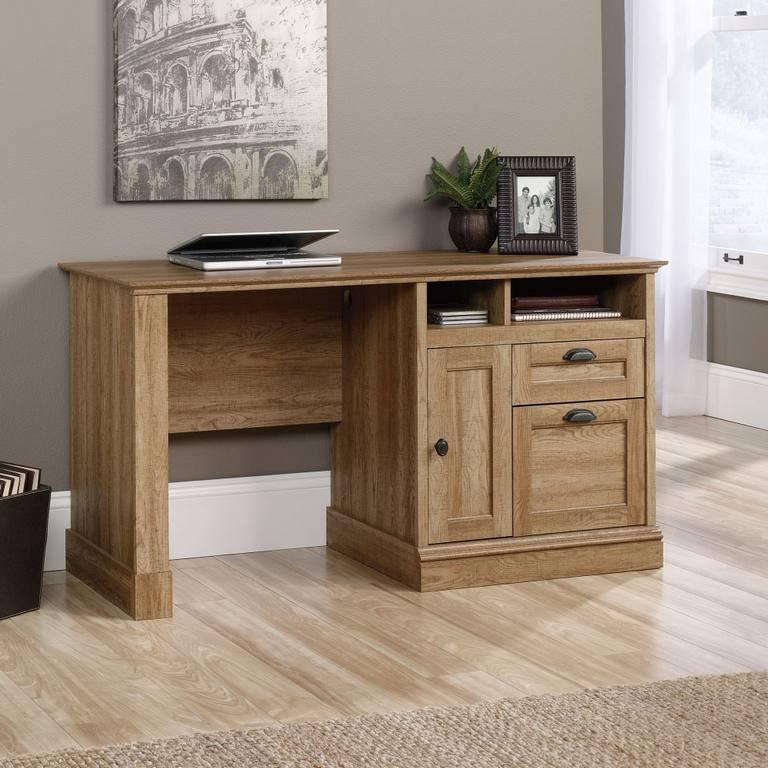 Admirable Scribed Oak Desk Range Sos Office Supplies Hull Home Interior And Landscaping Transignezvosmurscom