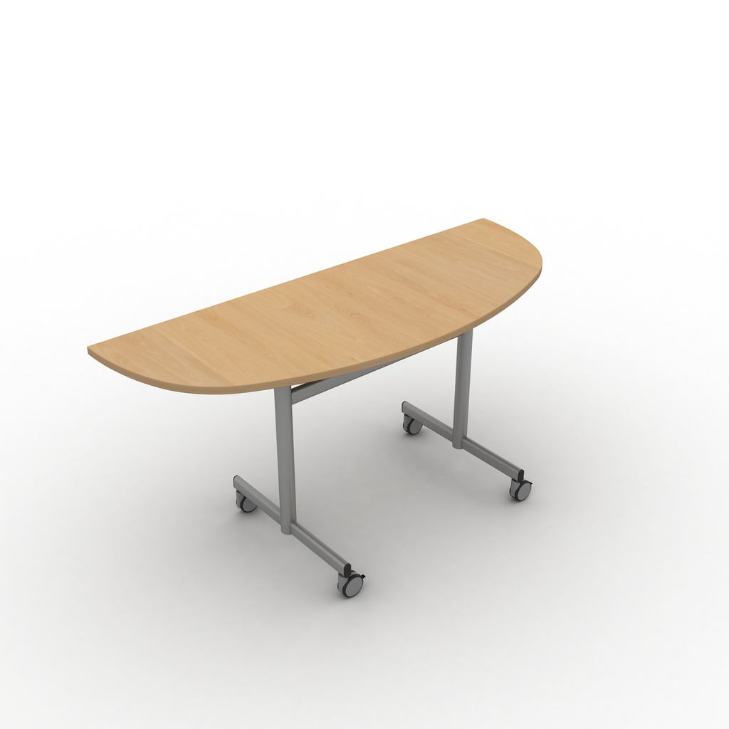 tip top tables  sos office supplies hull - tip top tables