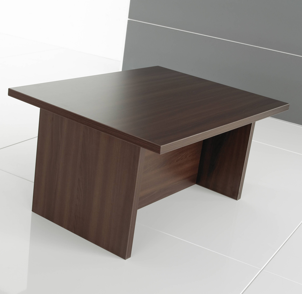 Reception coffee tables sos office supplies hull coffee table panel endg geotapseo Images