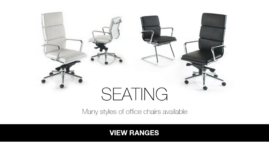 Desks Chairs Stationery Furniture Storage And Accessories Sos