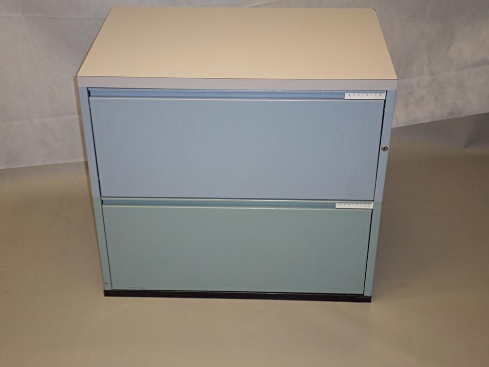 Meridian side filer filing cabinet sos office supplies hull for Meridian cabinets