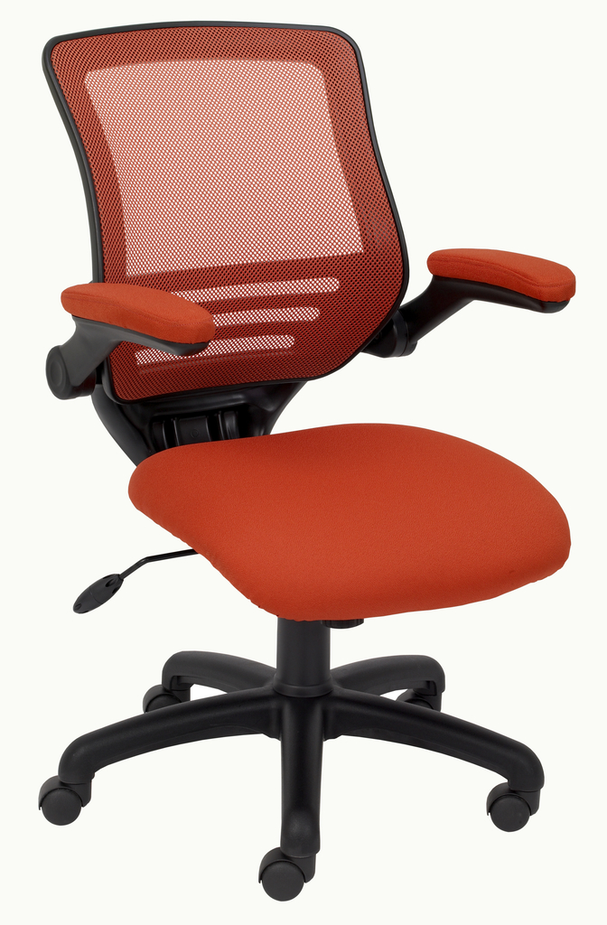 Mesh Chairs Sos Office Supplies Hull