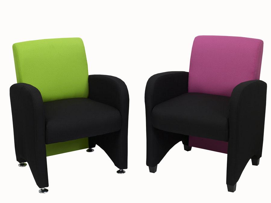 Alliance Office Furniture.HAWORTH Patricia Urquiola ...