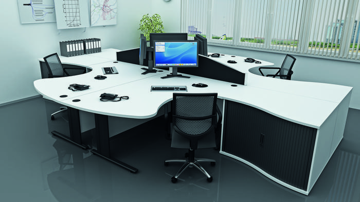 Office Furniture Sos Office Supplies 28 Images Office Furniture Sos Office Supplies Hull