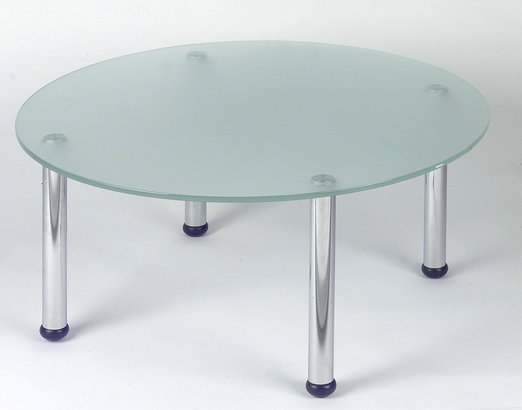 Reception Coffee Tables Sos Office Supplies Hull