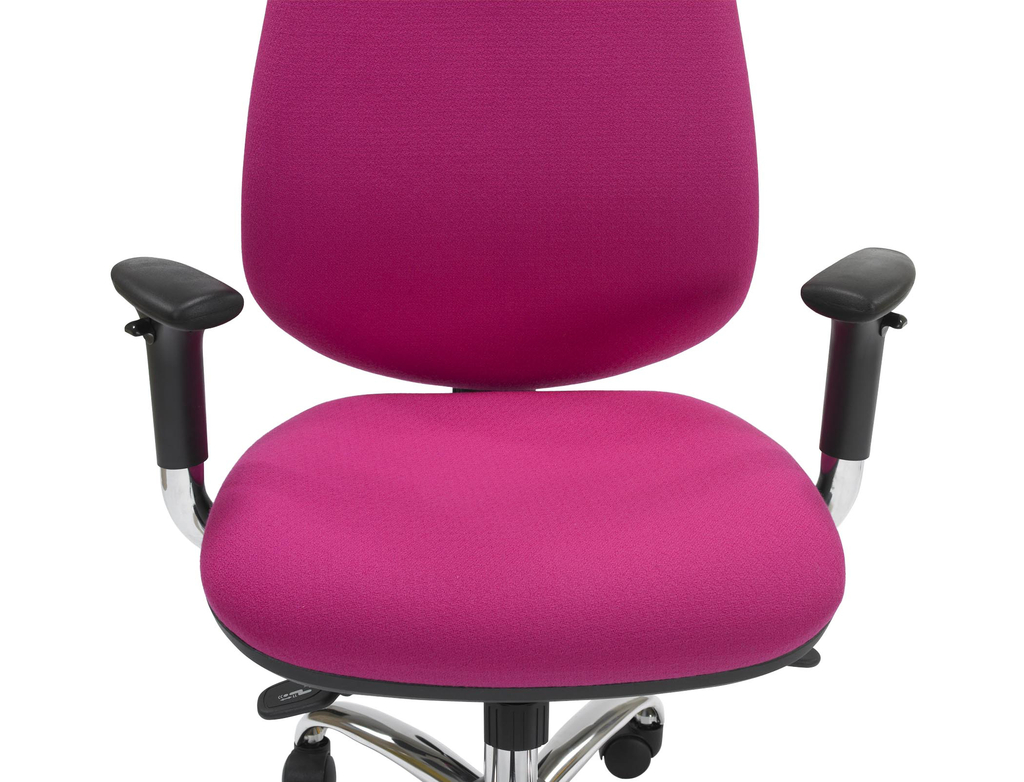 Task Chairs Sos Office Supplies Hull
