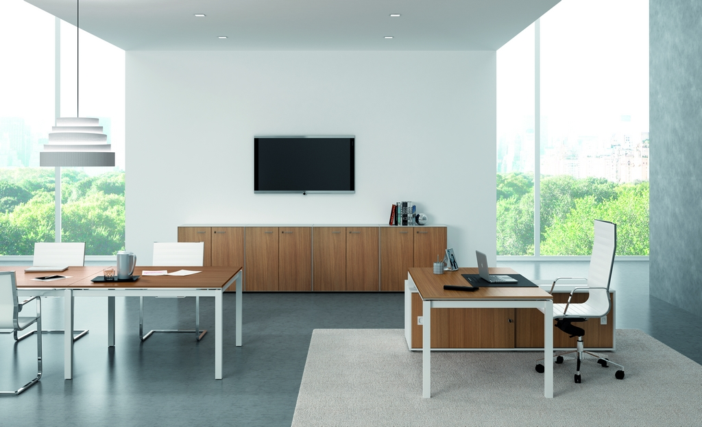 zen office furniture. x4 office zen office furniture