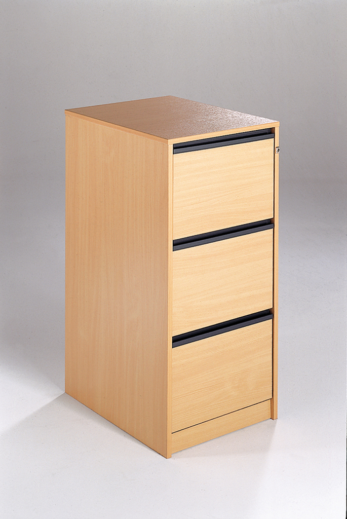 Filing cabinets sos office supplies hull