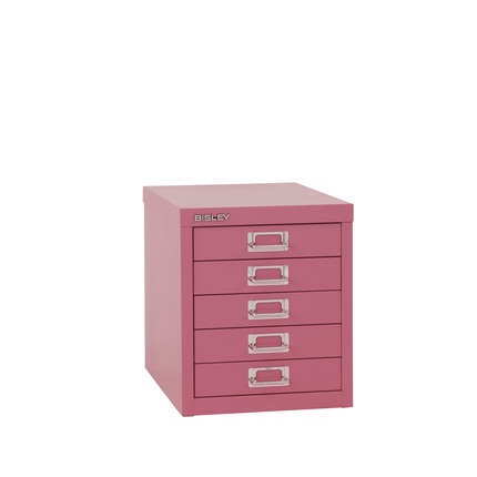 Multi Drawers Sos Office Supplies Hull