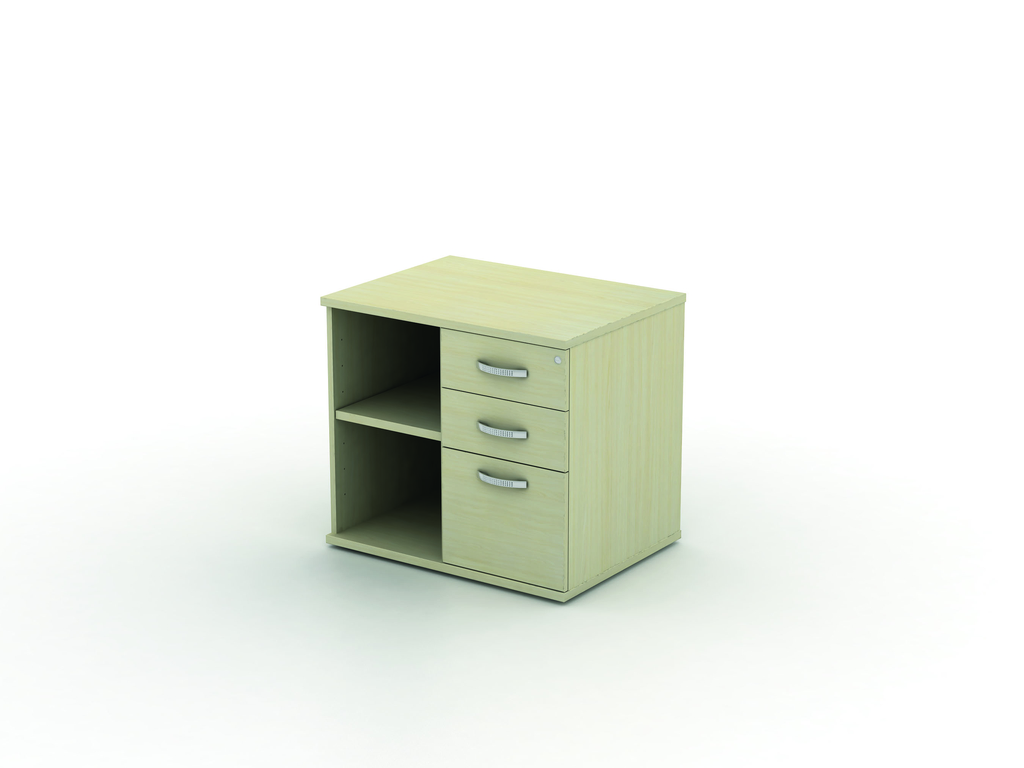 Universal Sos Office Supplies Hull
