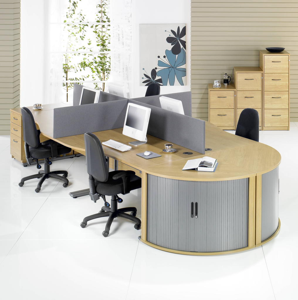Giorgio Desks Sos Office Supplies Hull