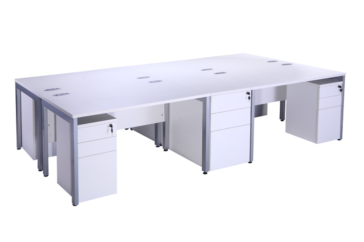 Oi Bench Style Range Sos Office Supplies Hull