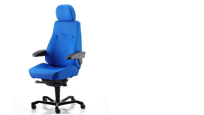 Director. KAB Director Office Chair ...