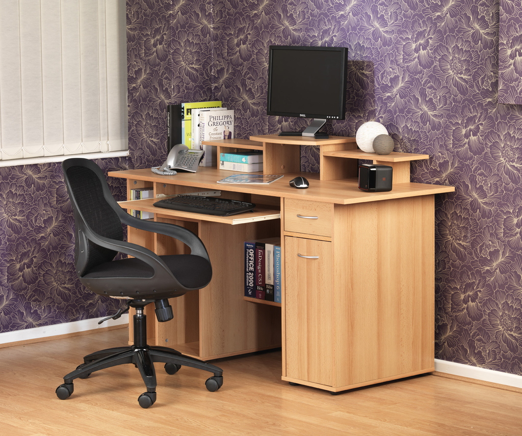 San diego sos office supplies hull - Home office furniture san diego ...