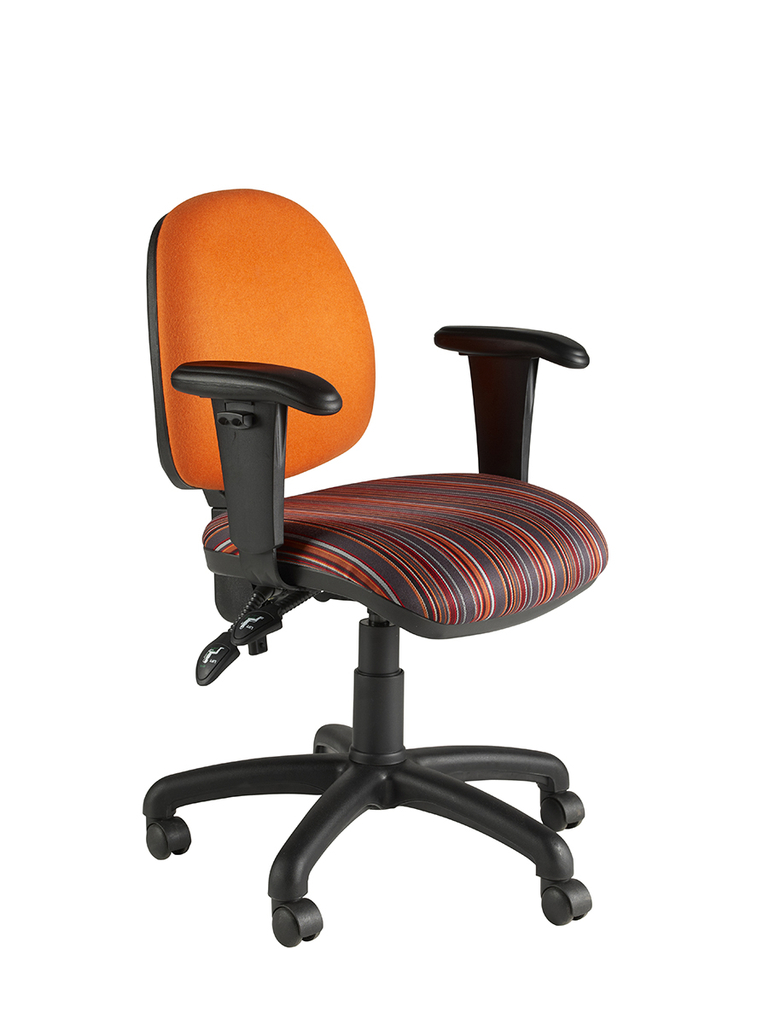 Operator Chairs Sos Office Supplies Hull