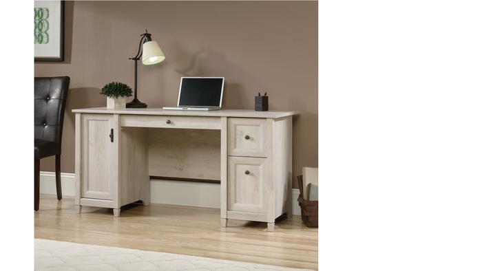 Chalked wood computer desk 3 1840577712