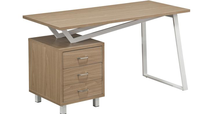 Home Office Computer Desks Sos Office Supplies Hull