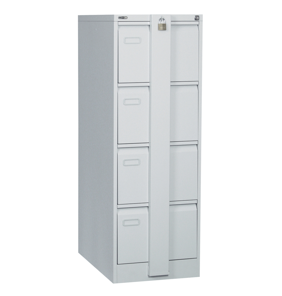 Security Filing Cabinets Sos Office Supplies Hull